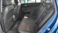 北京现代ix25 舒适性SUV首选
