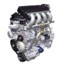 动力篇:i-VTEC全面装备新飞度发动机