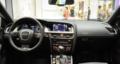 安全可靠 新奥迪S5 sportback 3.0T