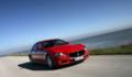 性能出色 4.7升440马力 玛莎拉蒂总裁运动版GTS上市