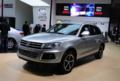 发动机给力 众泰T600上市首月销量突破5000辆