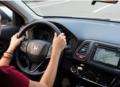 广汽本田首款SUV缤智 操控精准