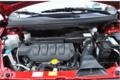 动力表现出色 潍柴英致G3正式上市 售价5.79-7.09万元
