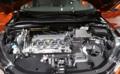 东风本田XR-V量产版将11月上市 发动机出色