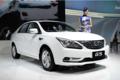 比亚迪G5配置曝光 将于9月上市/推6款车型
