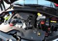 雪铁龙c3-xr售价11万元起 搭载1.6T和1.6L两款发动机