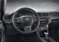 东风雪铁龙首款SUV C3-XR发布 预售11万起