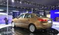 发动机出色 福特福睿斯12月30日上市 预售9.98万起