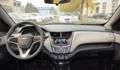 赛欧3将12月18日上市 推2种动力4款车型