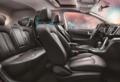 发动机表现出色 启辰T70配置曝光 将于1月10日正式上市
