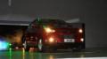 操控出色 北京现代ix35上市 售价16.98万-24.28万元