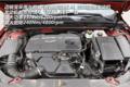 迈锐宝动力:发动机输出平顺 变速箱一般