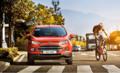 福特翼搏获称2014年度十佳发动机推荐车型