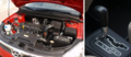 北京现代i30 1.6 - 发动机和变速箱