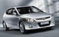北京现代新车i30 安全性能全面解析