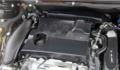 东风标致新508今日上市 将搭载1.8THP发动机