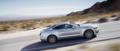 2015款进口福特野马价格公布 约15.1万起售
