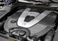 迈巴赫S级起售价约103万 预计1月份上市