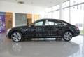 奔驰迈巴赫S级正式上市 售143.8万元起