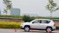 2013款Jeep指南者性能介绍