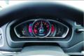 舒适从驾驶开始 2015款沃尔沃