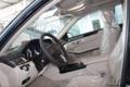 2015款奔驰E260空间表现出色