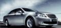 新增4.3升V8发动机 一汽丰田新皇冠12月14日正式上市