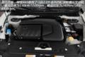 搭载2.0T发动机 北汽绅宝X65