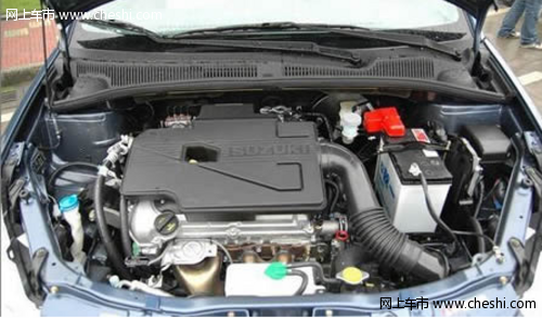 3发动机l13z1哪个好?想买一款车,木耳和蛋汤,懂车的来来.雨燕蛤蜊飞度图片