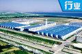 雪佛兰斥13亿巨资建生产线 将投产首款MPV