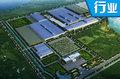 捷豹路虎首家海外发动机工厂 今日正式开业