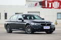 宝马1-8月在华销量增16.4% 将再推2款新车