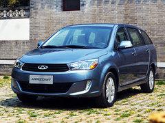 宜商宜家配置高 4款中国品牌MPV车型推荐