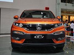 热门紧凑级SUV XR-V/C3-XR/缤智购买推荐
