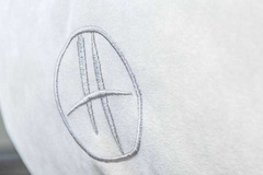 奔驰GLS改装版实拍 豪华不输迈巴赫系列/售价更低