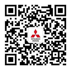 广汽三菱再添大将 全新劲炫SUV新驾值-图5