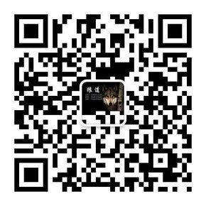 原汁原味进口宝马X5M价格 金属漆X5M顶配-图8