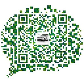 17款奔驰GLS450特价优惠可分期购车现车-图10