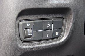 硬派新7座SUV—石家庄实拍长安欧尚X70A-图18
