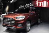 北京现代将产大7座SUV等多款大型车 pk汉兰达