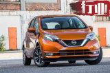 日产将推出20款全新车型 纯电动车不充电要加油?