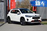 雪铁龙新SUV三月14日上市 取消1.6T售价将下调