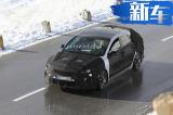 起亚K3姊妹车型推GT版本 外观换新/明年正式亮相