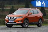 近2.5倍于预期增速! 东风日产1-6月卖53.1万辆车