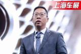 英菲尼迪重视中国市场 将推出全新QX50