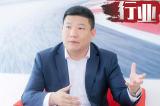 高性能风暴!宝马总裁刘智:今年再推6款新M车型