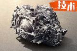一分钟了解全新迈锐宝XL 2.0T智能变缸涡轮发动机技术
