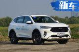 四季度上市5款自主SUV推荐 11万能买中型车!