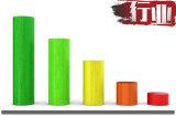 这些四驱皮卡卖的更好  8月畅销皮卡分类榜单