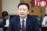 龚兵:长安逸动销量超72万辆 换代逸动XT年内上市